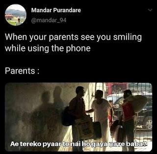 Hera Pheri Memes
