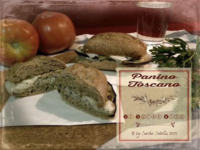 panino-toscano