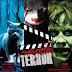 (Evento): Maratón de Terror 2 - Horror Hazard | Revista Level Up