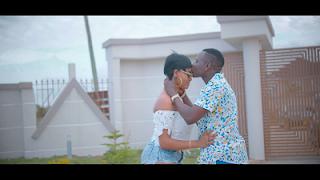 Video G Rico Classic - Mwiba Mp4 Download