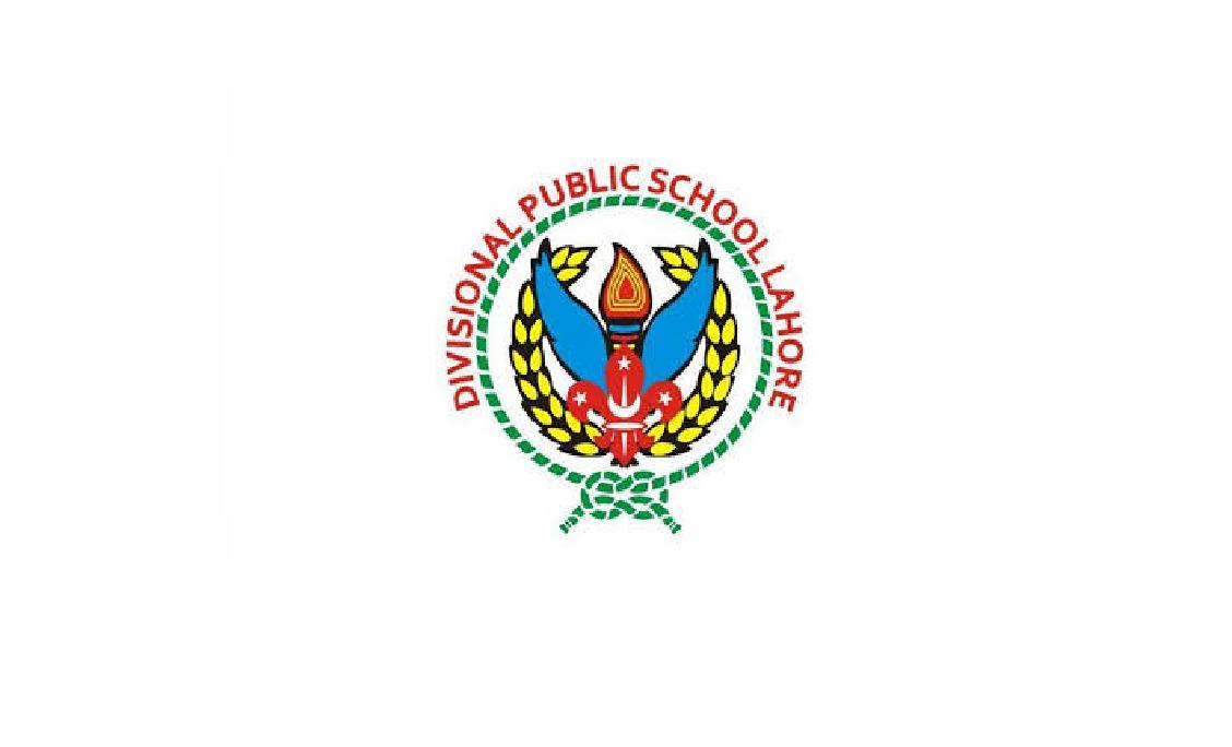 Divisional Public School & Intermediate College Jobs Headmistress