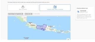 cara-membuat-iklan-di-google-ads-lokasi