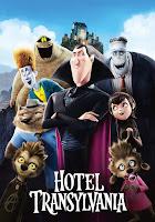 Hotel Transylvania 2012 Dual Audio Hindi 720p BluRay