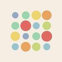 Greg math puzzle app
