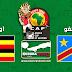 مشاهدة مباراة جمهورية الكونغو واوغندا بث مباشر بتاريخ 22-06-2019 كأس الأمم الأفريقية