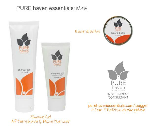 purehavenessentials.com/luegger