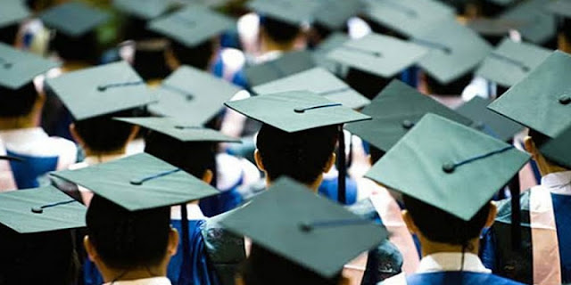 Ultimate Checklist for Admission in University