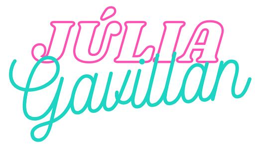 Júlia Gavillan