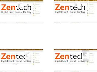 gambaran-umum-modul-aplikasi-administrasi-digital-printing