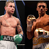 Frampton is Willing to Face Lee Selby Next