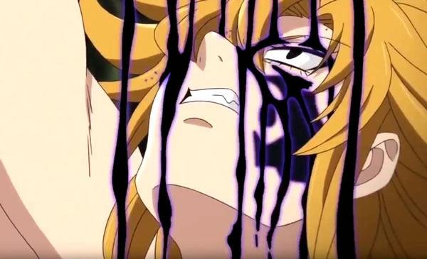 Nanatsu no Taizai 3 Episodio 04