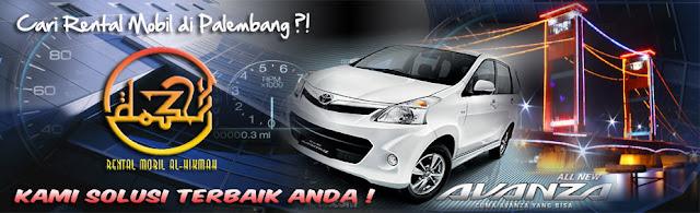 Jutaan Orang Bahkan Tidak Menyadari Jika Rental Mobil Alhikmah Termurah Di Palembang