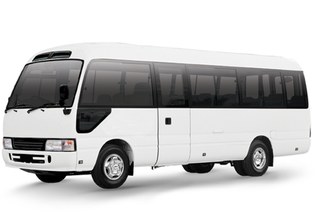 best,luxury, coach, hire, sydney