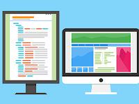Program Java Menghitung Luas dan Keliling Lingkaran