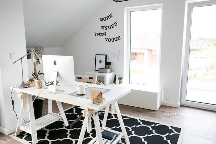 House Loves | biurka polskiej blogosfery