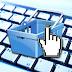 Consejos para crear tu propio negocio en Internet