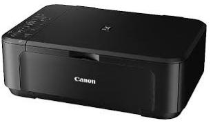 Canon PIXMA MG3240 Treiber Download