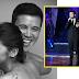 Arjo Atayde dedicates PMPC's Best Drama Supporting Actor Award to Maine Mendoza