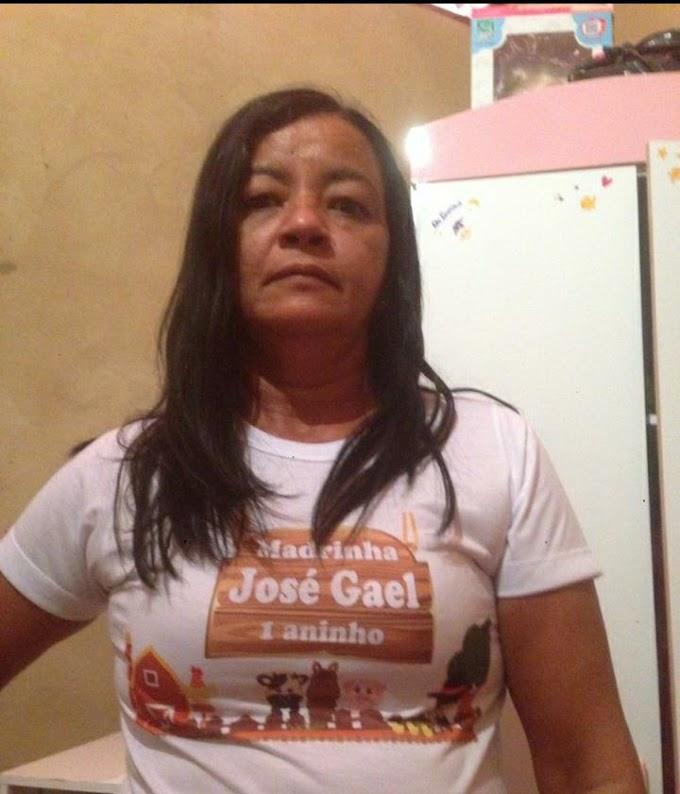 TRAGÉDIA: Moradora do Sambaíba em Elesbão Veloso morre no último dia de 2020, após ser atingida por guarda-roupas.