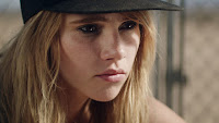 Suki Waterhouse in The Bad Batch (8)