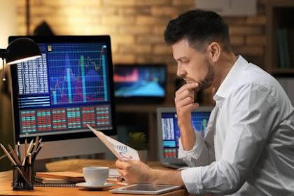 Tips Sukses Menghasilkan Passive Income dari Trading Forex