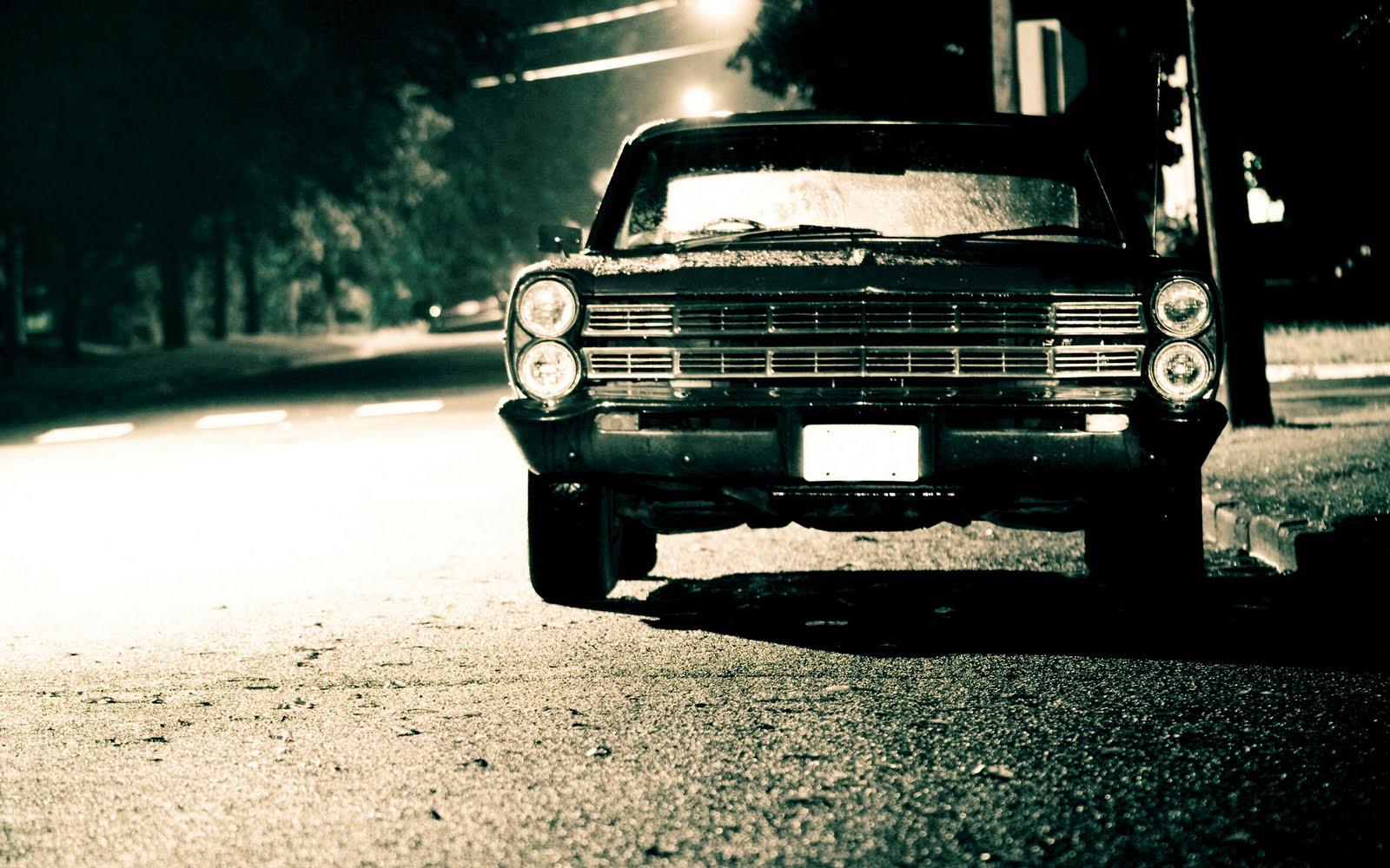 clic cars 2