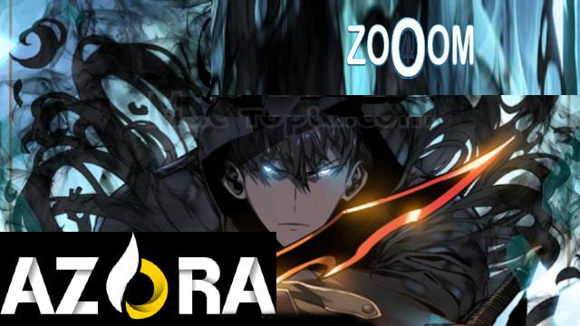Download Azora Manga app,Download Azora Manga,Download Azora Manga app for Android,Download Azora Manga app for iphone, Azora Manga app free download,