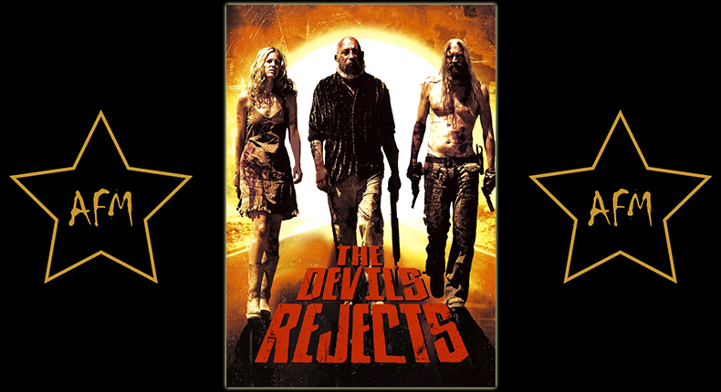 tdr-the-devils-rejects-house-of-1000-corpses-2-house-of-2000-corpses