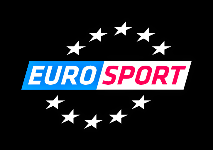 Eurosport Tv Stream