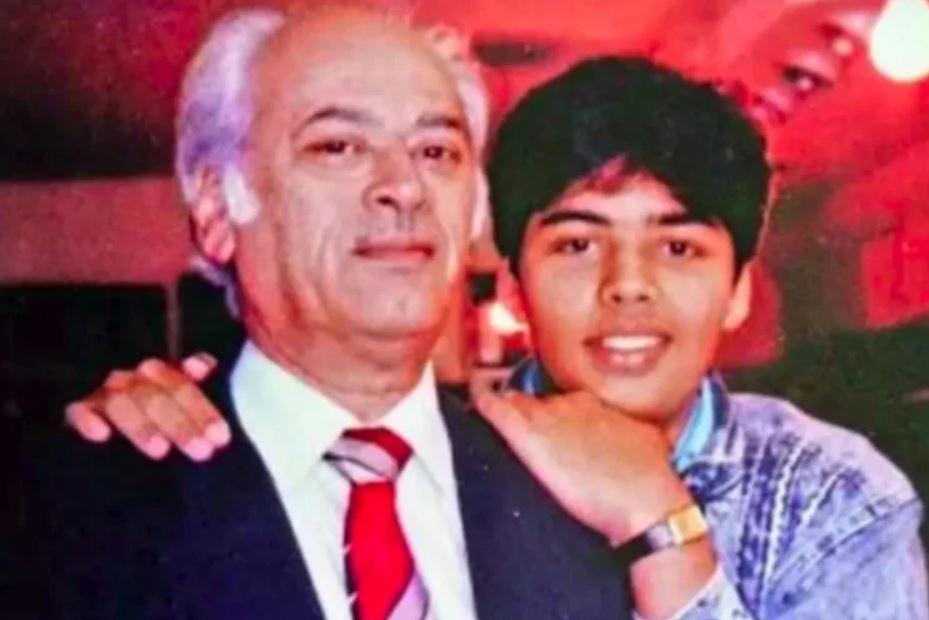 yash-johar-father-of-karan-johar