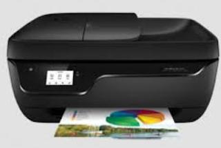 Drucken Sie professionell aussehende Dokumente mit hellen, gestochen scharfen Farben und Text in Laserqualität, ideal für jeden Anlass