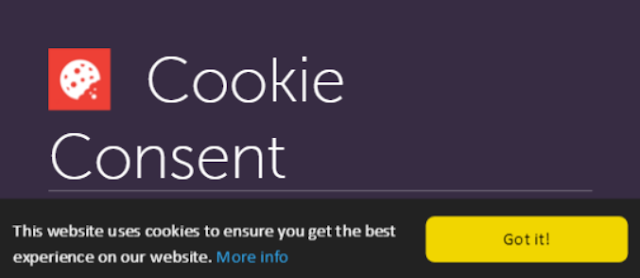 Kebijakan Cookies Website.png