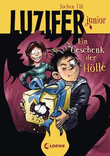 https://www.loewe-verlag.de/titel-1-1/luzifer_junior_ein_geschenk_der_hoelle-9668/