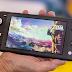 Jogadores dizem que Nintendo Switch Lite tem problemas