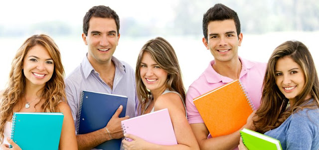 Best Tips for the Successful Completion of A Top Quality Undergraduate Dissertation in A Month