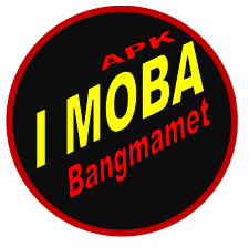 i MOBA Bangmamet APK v22 New for Android  Free Download