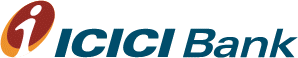 ICICI Bank introduces 'Software Robotics' to power banking operations