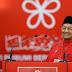 Mahathir Tersungkur Dari Parti Yang Diasaskan – Syed Hamid