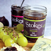 https://stokessauces.blogspot.com/2019/11/for-cheese-lovers.html