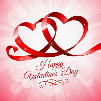 Happy Valentines Day Images for Friends 2020