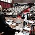 Cámara Diputados RD conocerá hoy extensión de estado de emergencia