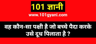 gk in hindi, latest gk, interesting gk, most important ias interview questions