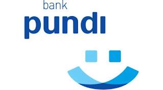 Bank Pundi