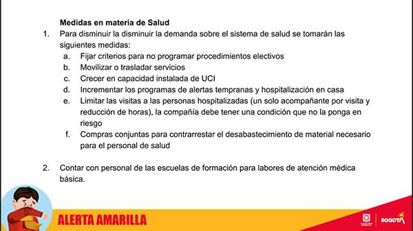 Bogota-adelanta-simulacro-aislamiento-preventivo