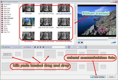 video tutorial edit foto jadi kartun dengan photoshop, video tutorial edit foto dengan photoshop cs4, video tutorial edit foto di photoshop, video tutorial edit foto photoshop, tutorial edit video film, video tutorial mengedit foto dengan photoshop, tutorial edit foto jadi video, tutorial video editor gta iv, tutorial edit video gopro, tutorial editor videos gopro, how to edit video tutorial, tutorial video editing imovie, tutorial edit video indovidgram, tutorial edit video indonesia, tutorial editing video iklan, tutorial wondershare video editor indonesia, tutorial avs video editor ita, tutorial wondershare video editor italiano, tutorial videopad video editor in romana, tutorial video editing kaskus, tutorial edit video keren, tutorial edit video klip, tutorial editing video keren, tutorial editing video klip, komodo edit tutorial video, kumpulan tutorial edit video, tutorial edit video dengan lightworks, tutorial edit video dengan lightwork, l edit tutorial video, tutorial lengkap edit video, tutorial video edit magic pdf, tutorial video edit magic 3, tutorial edit video movie maker,
