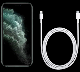 Cara Restart, Force Restart, DFU Mode di iPhone 11 dan iPhone 11 Pro
