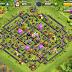 Hướng dẫn tùy chỉnh cài đặt AUTO Clash Of Clan (ver CGB 5.x)