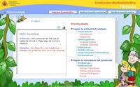 http://recursos.cnice.mec.es/analisis_sintactico/primaria/repaso1.php?enlace=1&prev=1