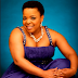 Rebecca Malope shares details her suffering miscarriage heartbreak