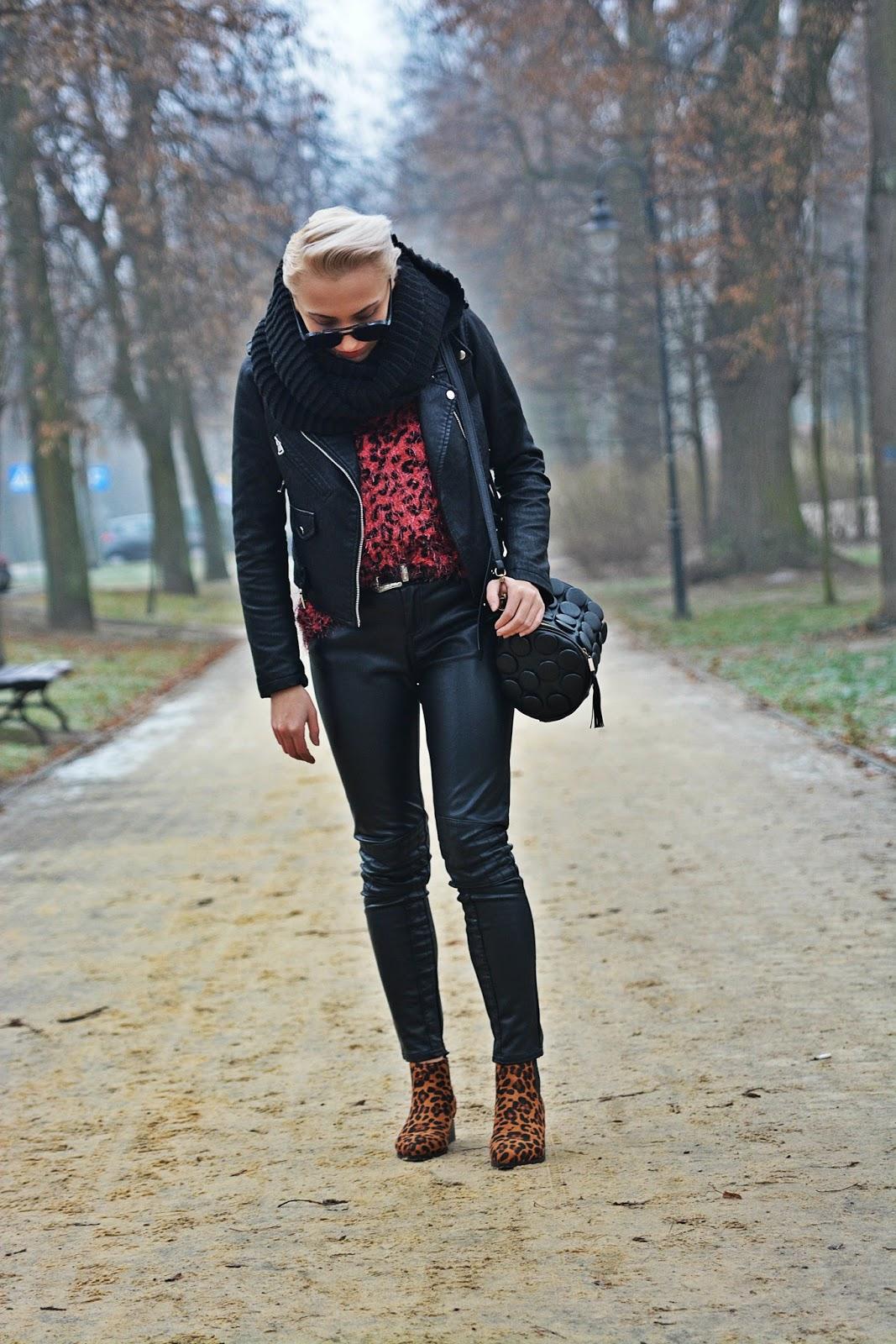 czarna_ramoneska_buty_w_centki_karyn_blog_201216a